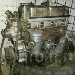 Какое масло заливать в двигатель ЗМЗ 402