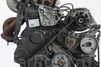 Сколько масла в двигателе Renault F3R