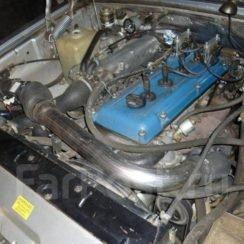 Какое масло заливать в двигатель ЗМЗ 406