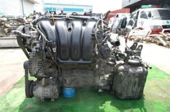 Какое масло заливать в двигатель Kia G4KD