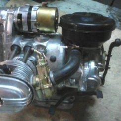 Какое масло заливать в двигатель мотоцикла УРАЛ