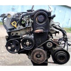 Сколько масла в двигателе Toyota 4A FE