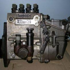 Сколько масла в двигателе Д 245