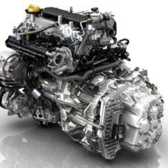 Сколько масла в двигателе Renault K9K